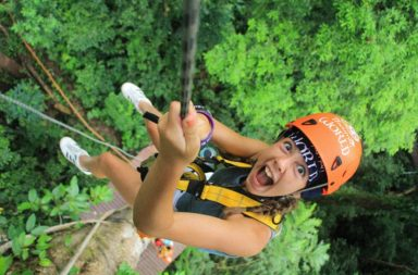 Hanuman World Phuket - A New World Of Adventure