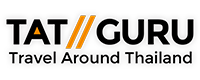 TAT GURU/Travel Around Thailand Guru