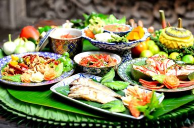 TAT organises Lady Chef in Thailand event to celebrate Thai culinary culture