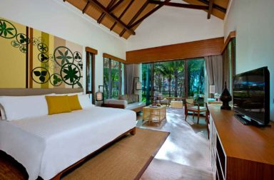 Pool Villa Deal at Manthai Khao Lak