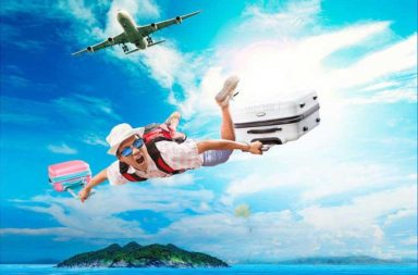 Midweek Madness offers at Centara Hotels and Resorts